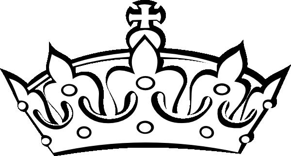 Crown clip art tiara. Princess clipart panda free