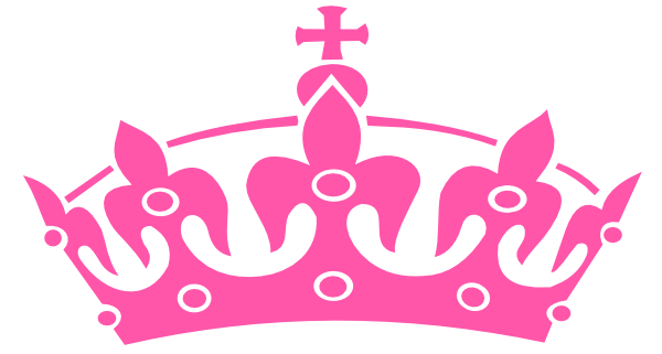 Crown clip art tiara. At clker com vector
