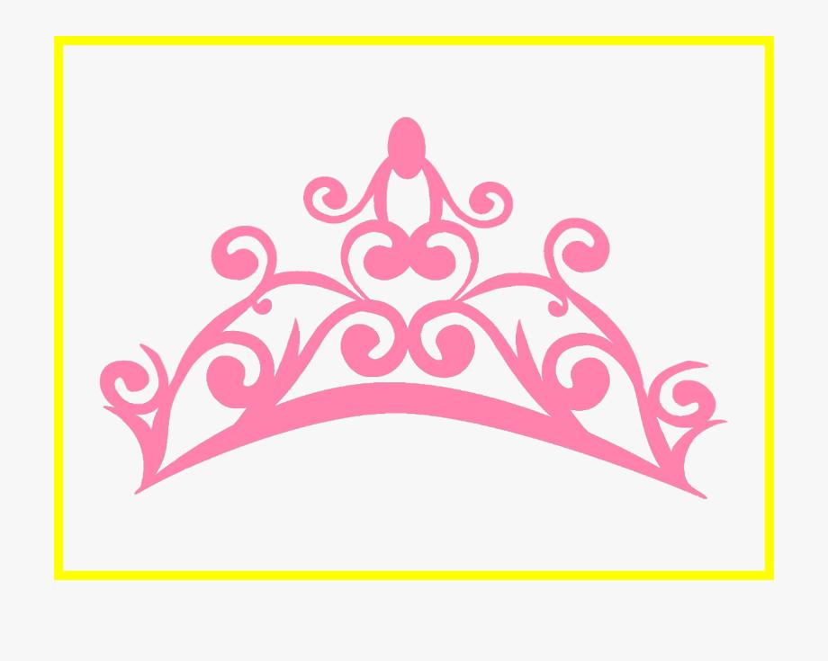 Crown clipart princess crown. Tiara dog hatenylo