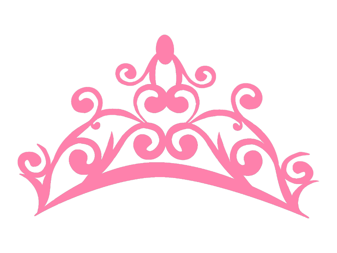 Crown clip art tiara. Images google search pinterest