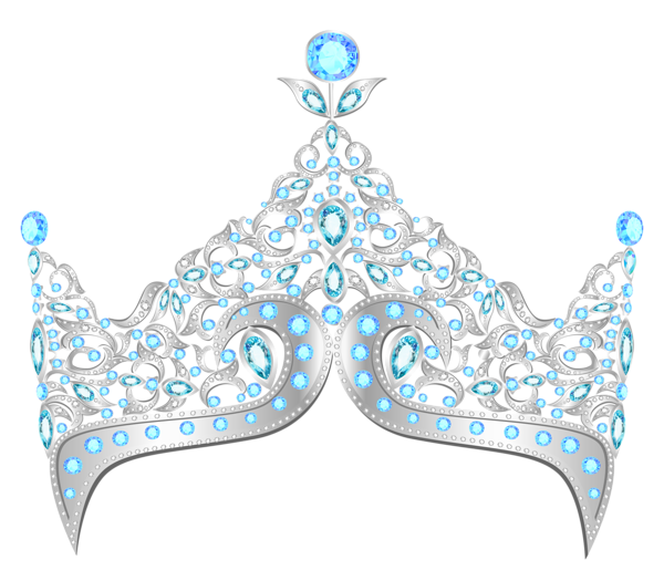 Diamond png clipart pinterest. Crown clip art tiara