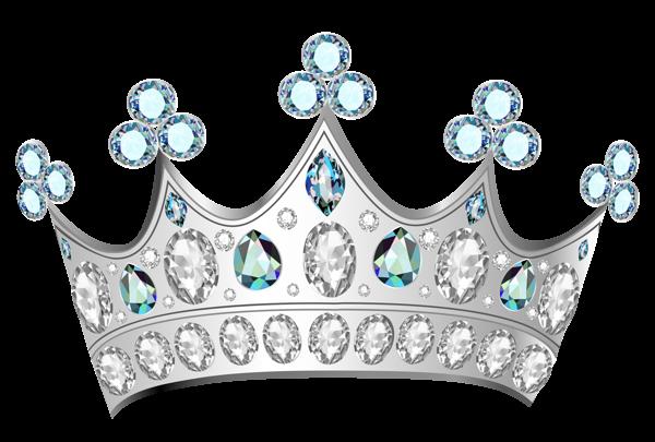 Frozen clipart tiara. Diamond crown png picture