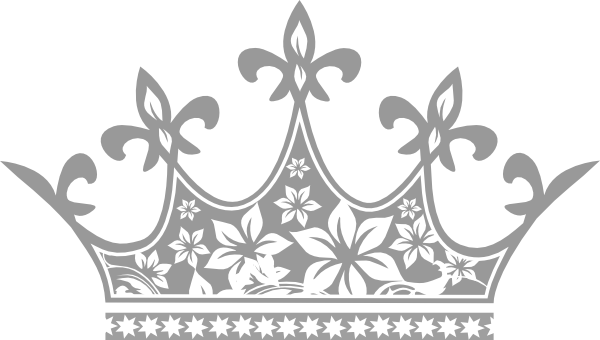 Crown clip art transparent background. Tiara pageant backgrounds pinterest