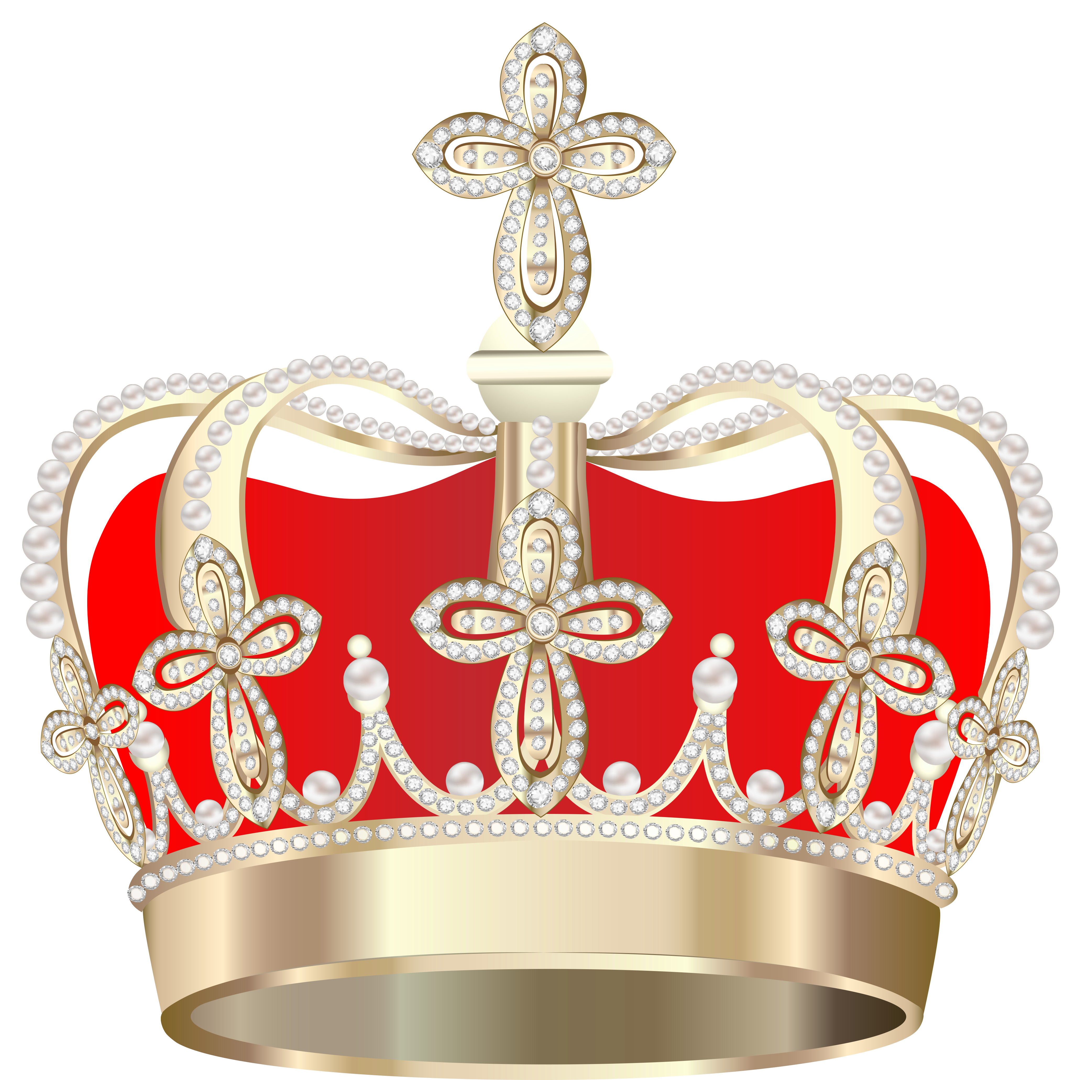 Emoji clipart king. Transparent crown png picture
