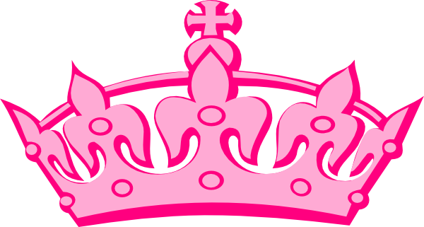 Crown clip art transparent background. Tiara clipart clipartxtras