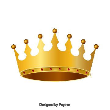 Crowns clipart plain. Crown png images download