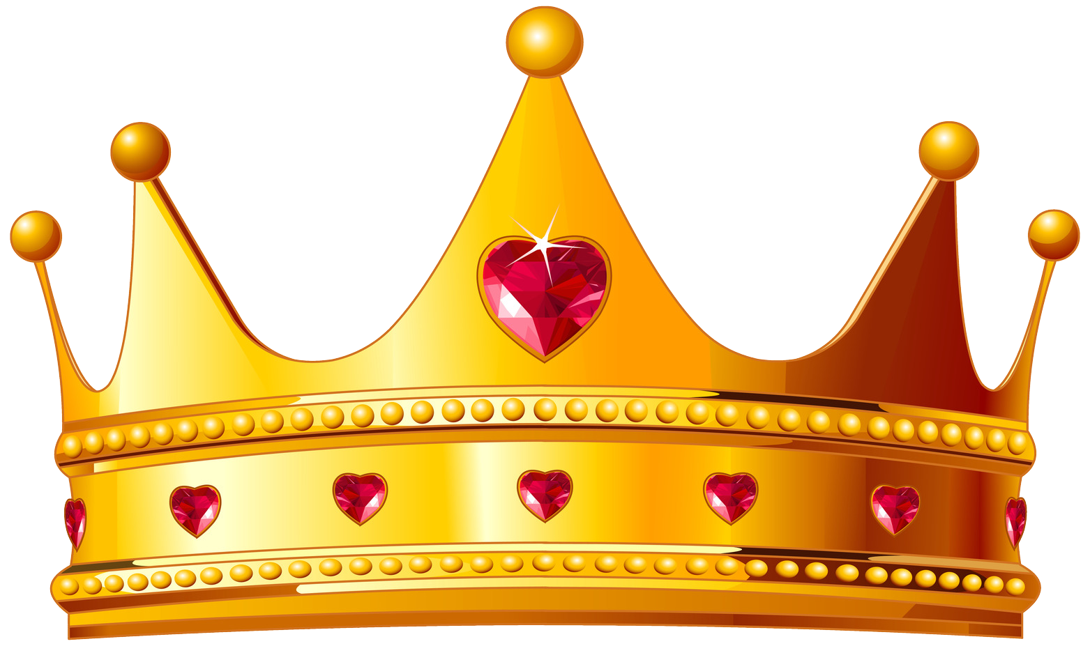 Crown clip art transparent background. Full hd png