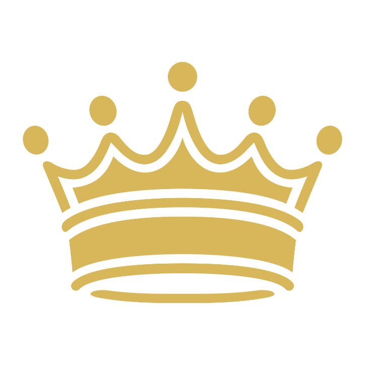 Queen clipart crown gold. Prince marvelous design inspiration