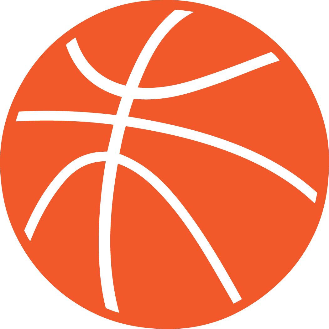 Crown Clipart Basketball - Png Download (#2272196) - PinClipart