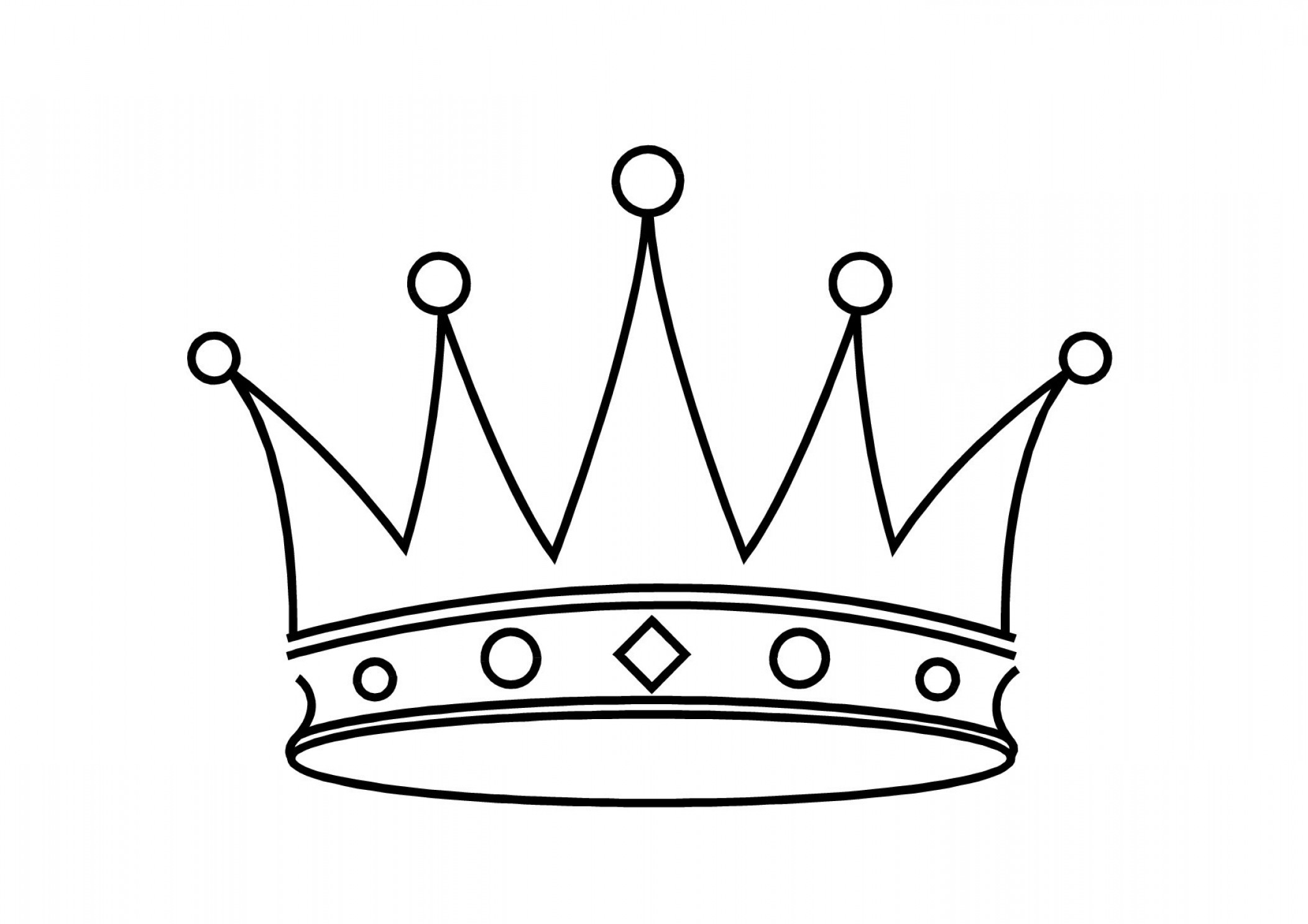 Crown Clipart Black And White Picture 2571346 Crown Clipart Black And White This png image was uploaded on january 29, 2019, 9:01 pm by user: picture 2571346 crown clipart black
