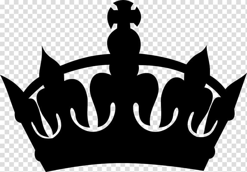 Free download king arabesc. Crown clipart cap