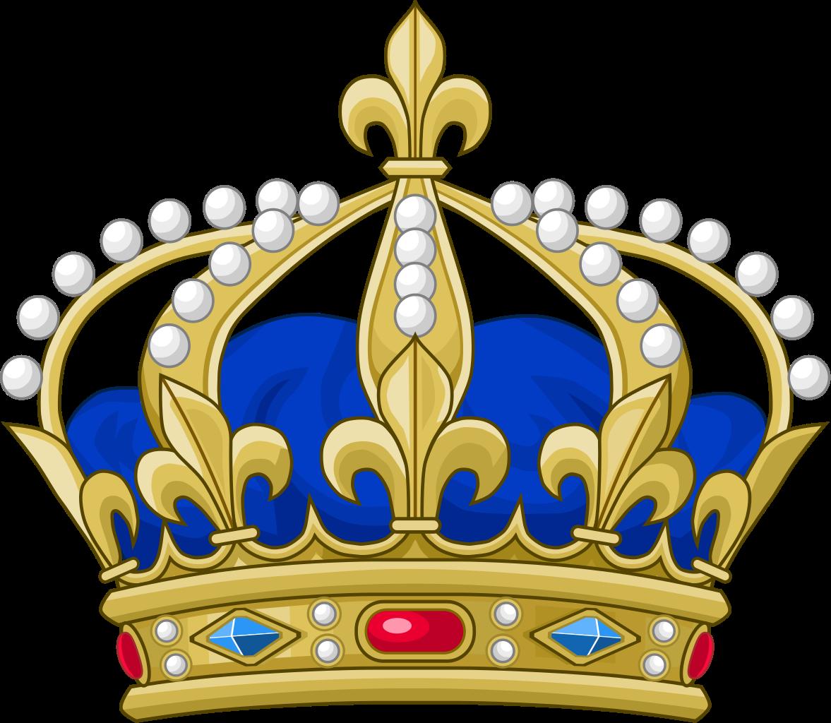 clip art images. Crown clipart cap