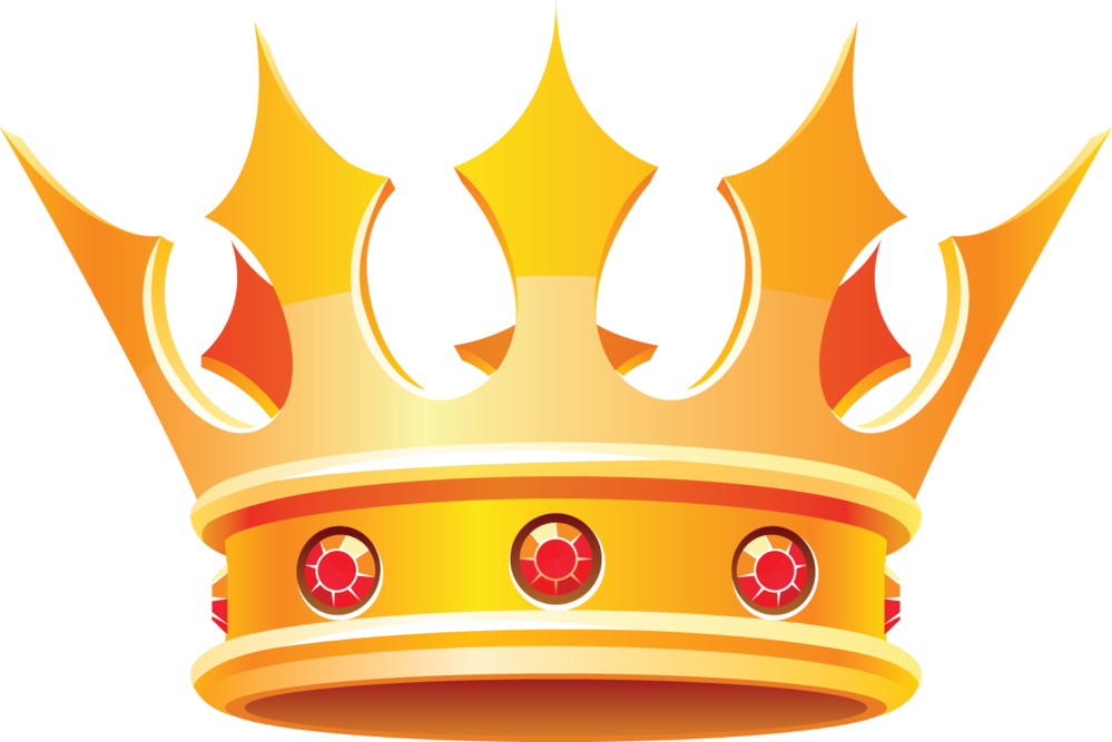 collection of king. Queen clipart transparent background