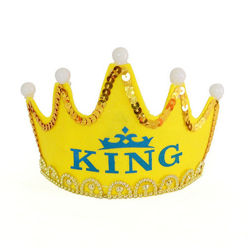 Crown clipart cap. Download happy birthday party