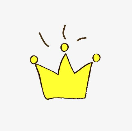 Crown Clipart Cartoon Picture 2571325 Crown Clipart Cartoon Similar with hand drawn crown png. picture 2571325 crown clipart cartoon