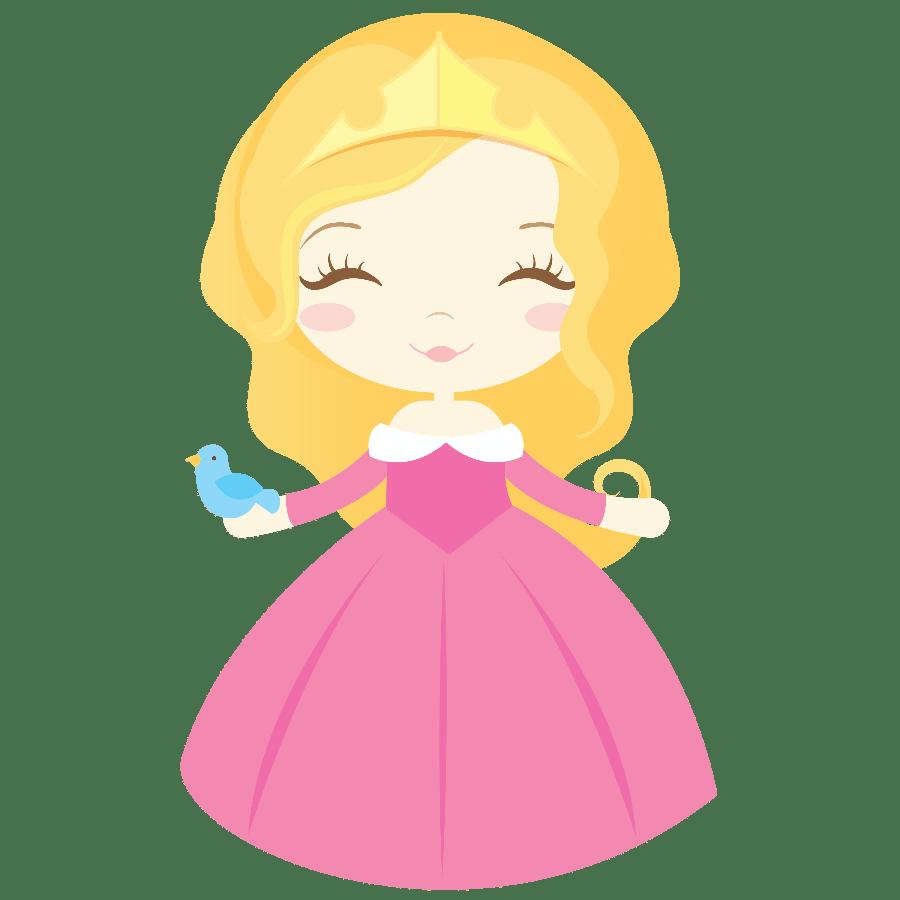 Crown clipart cinderella.  disney princess dress