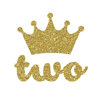 Free crown cliparts download. Crowns clipart glitter