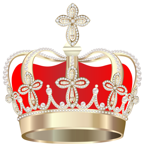 Homecoming homecoming crown
