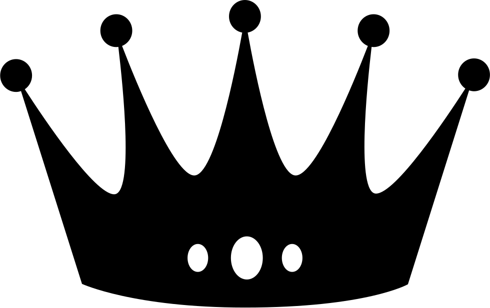 King Crown Clipart No Background Free Download - King Queen Crown Png -  500x500 PNG Download - PNGkit