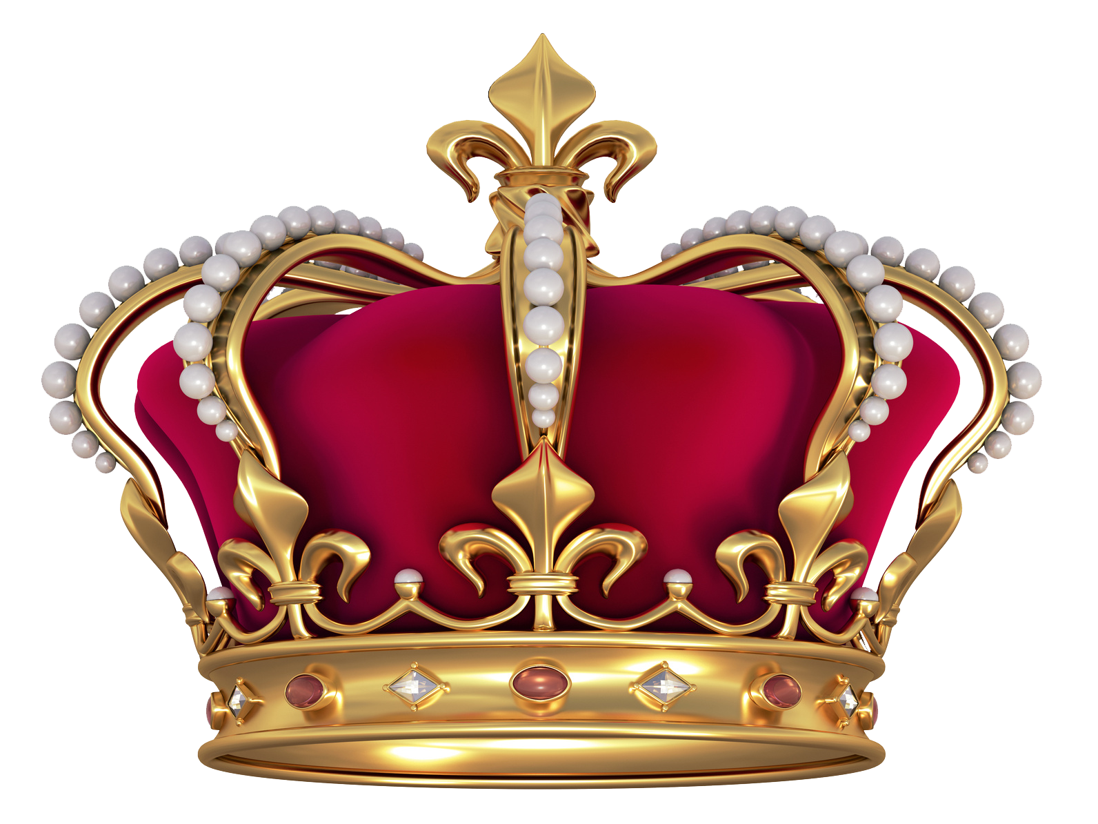 crown android k. Queen clipart royal