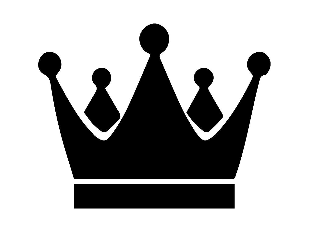 Crown Clipart Prince Crown Prince Transparent Free For
