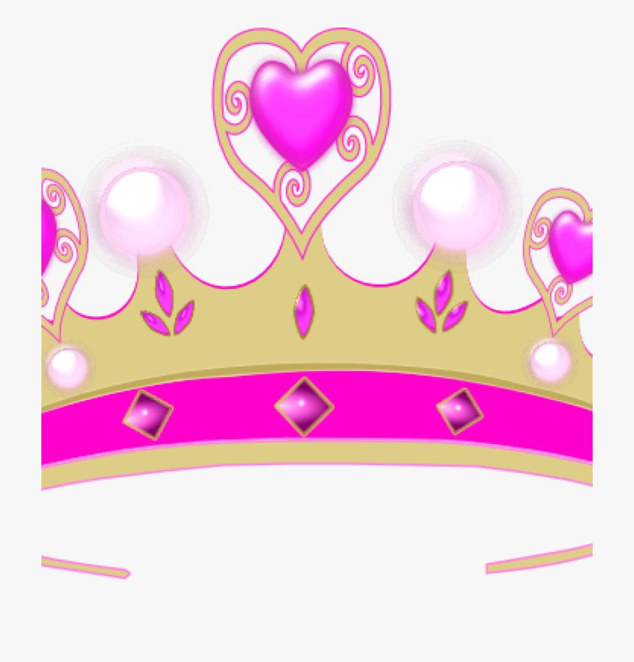 Tiara clip art at. Crown clipart princess crown