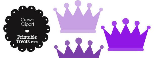 Free cliparts download clip. Crown clipart purple