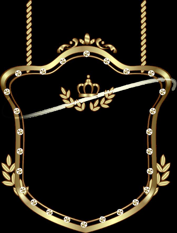Royal frame pinterest. Crown clipart sceptre