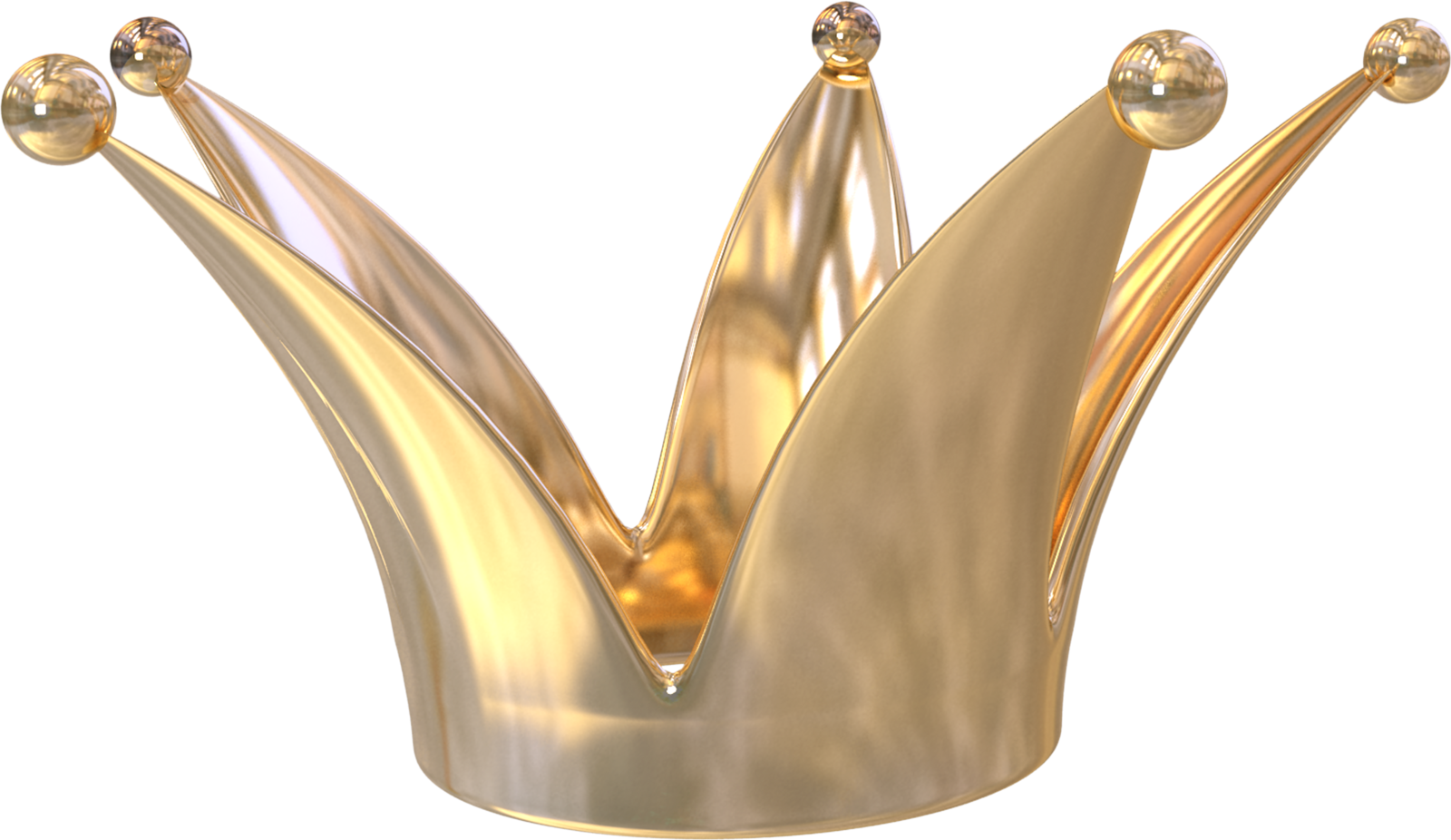 Crown clipart sceptre.  fcabaa orig png