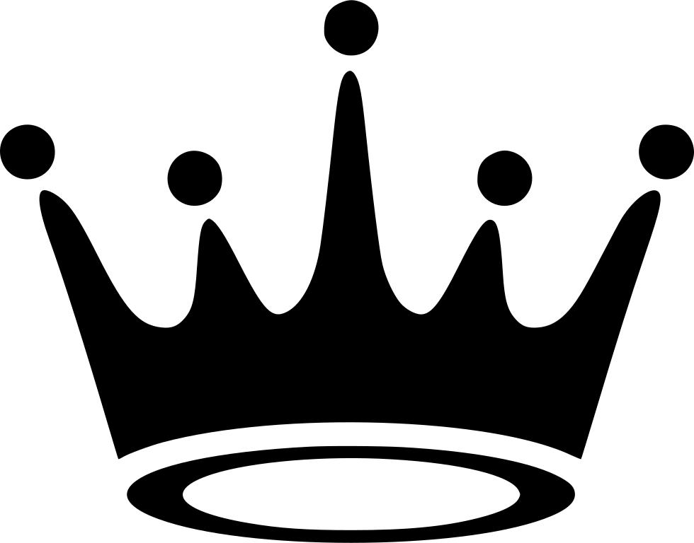 Queen free download peoplepng. Crown png vector