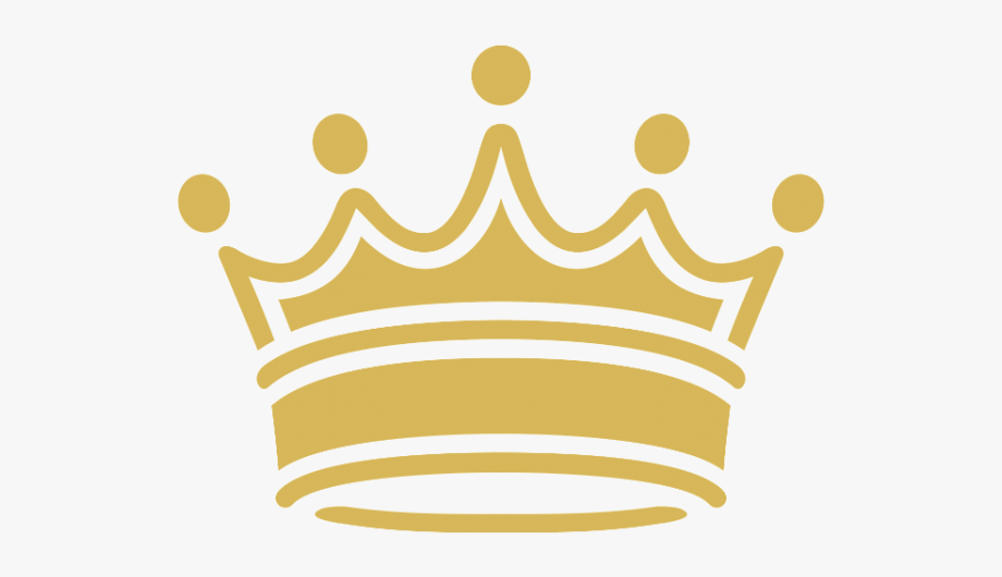 Crowns clipart. Pageant tiara transparent background