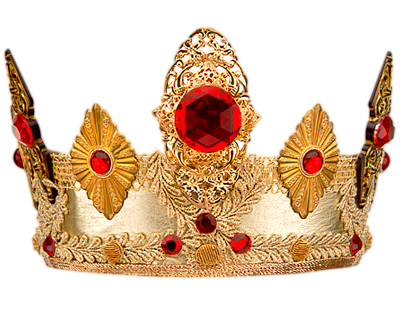 Crown images free download. Flower crowns png