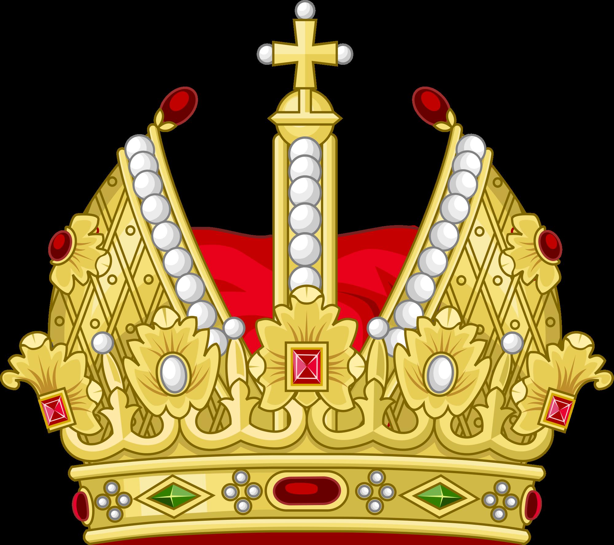 Piano clipart footloose. Crowns emperor crown graphics
