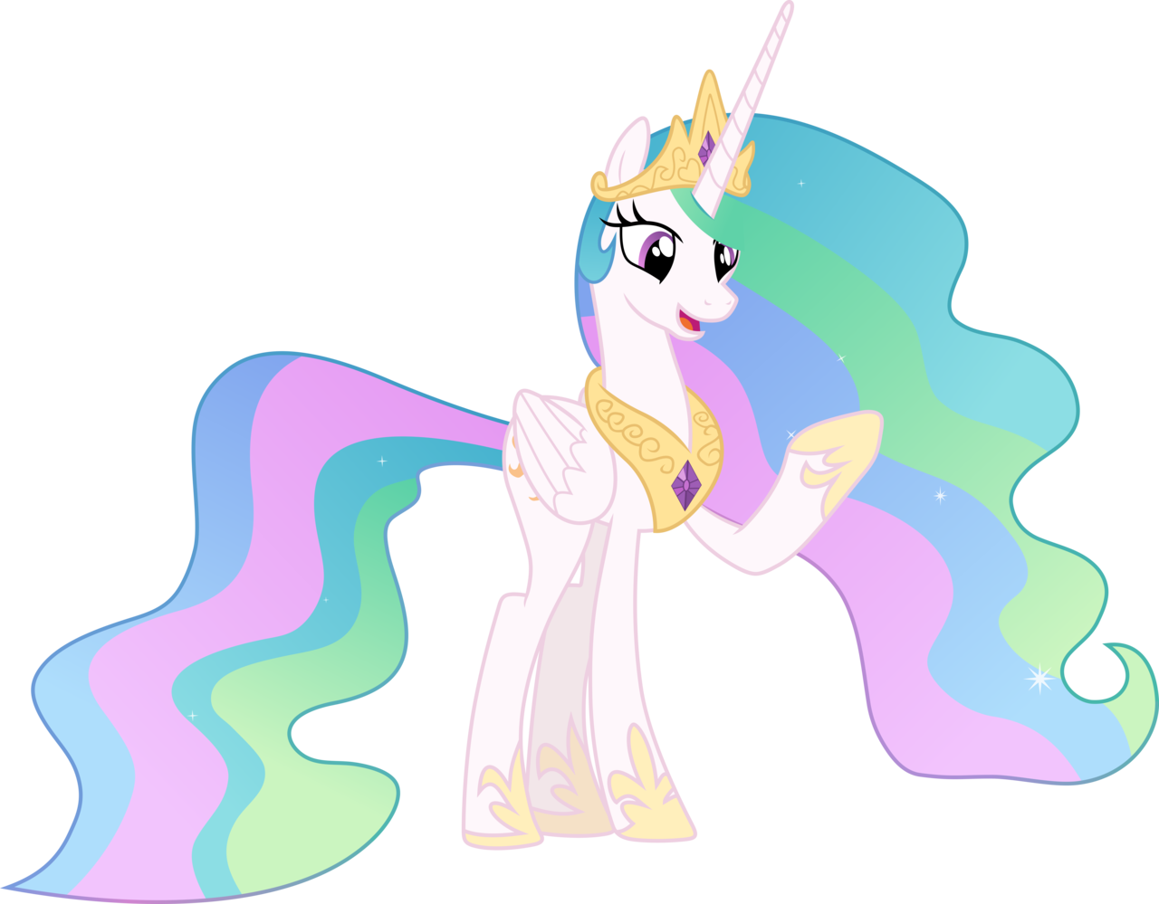 Horn clipart silver unicorn.  absurd res alicorn