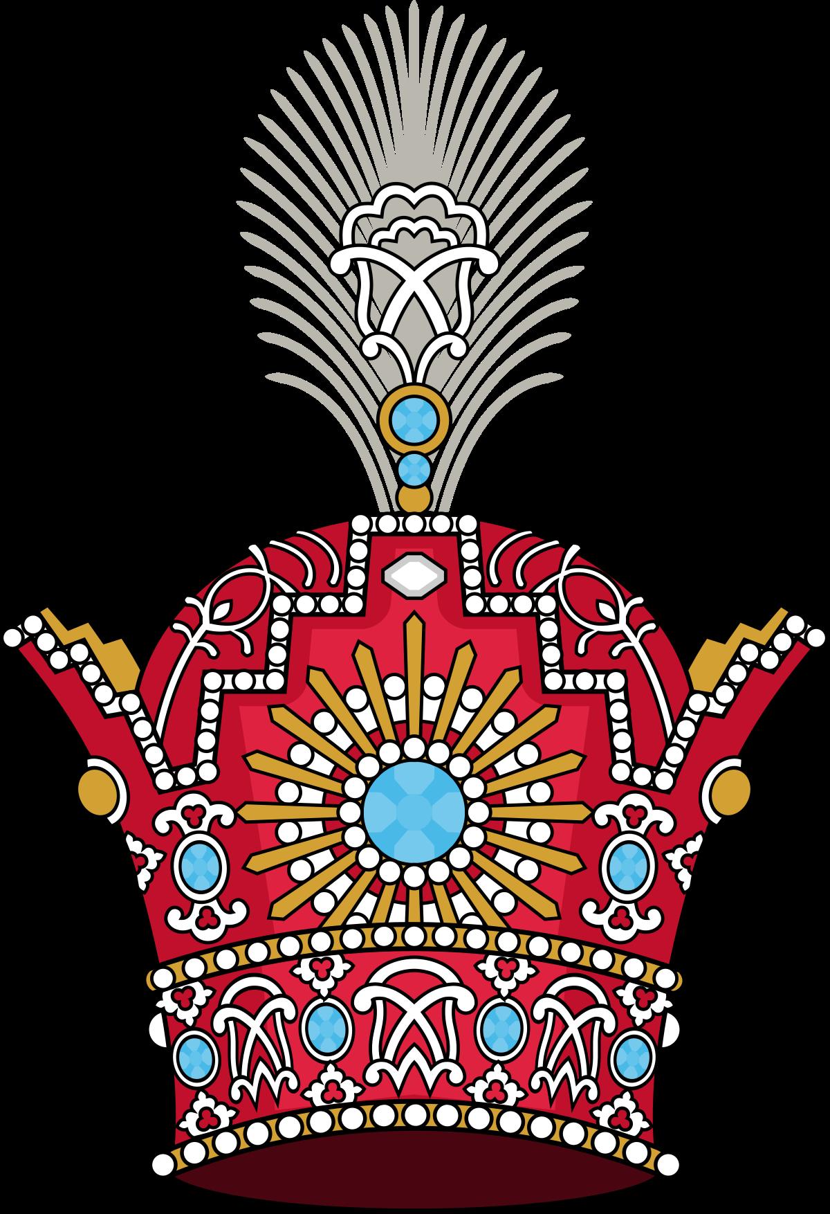 king clipart ruler