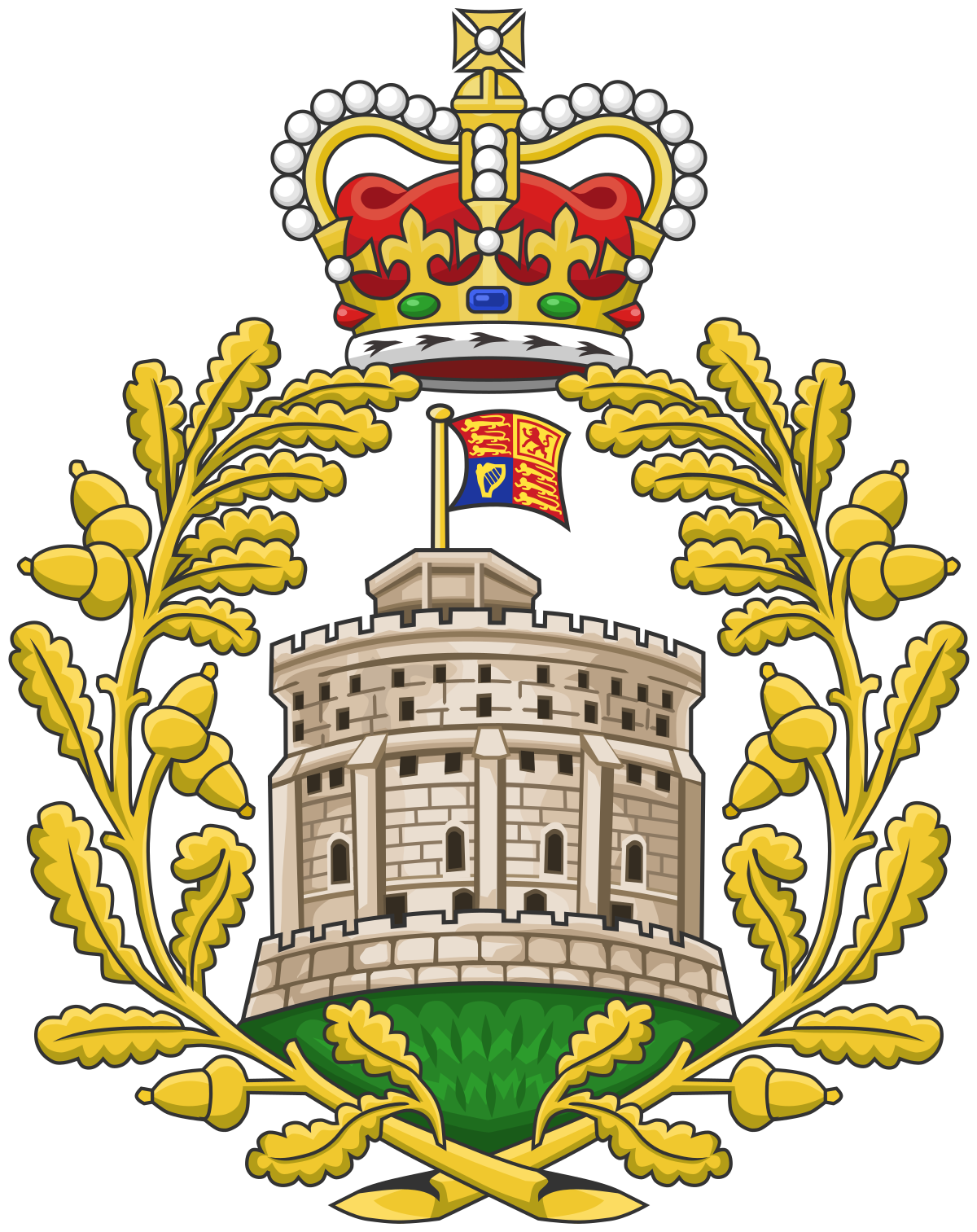 House of windsor wikipedia. German clipart family german
