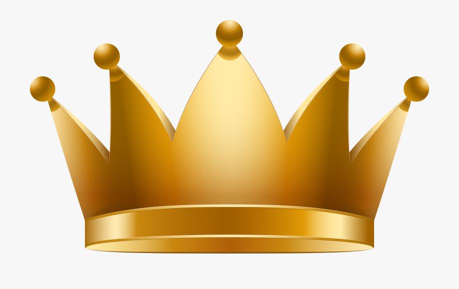 Crowns clipart kingcrown, Crowns kingcrown Transparent ...