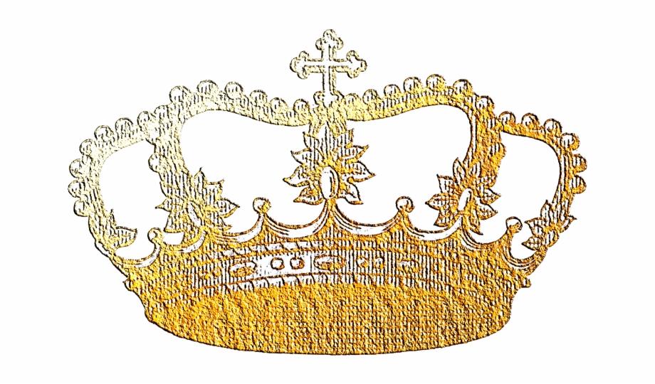 Crowns clipart plain. What happens if i