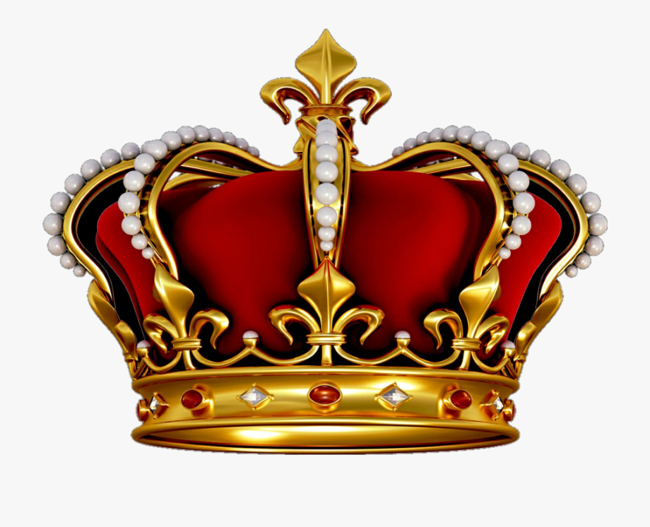 Crowns Clipart Realistic Crowns Realistic Transparent Free For Download On Webstockreview 2020 Medieval monarch ceremonial cloth realistic vector. crowns clipart realistic crowns