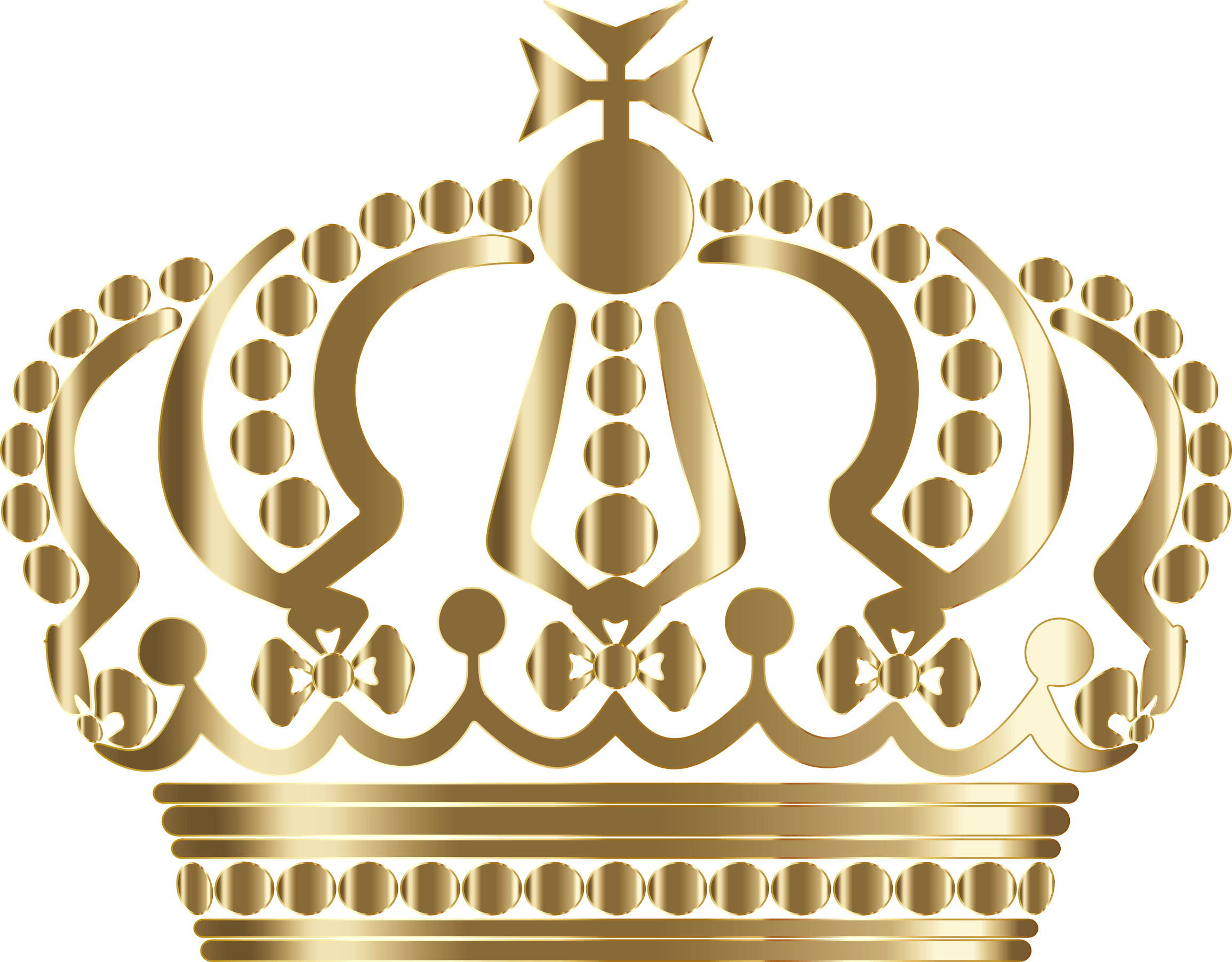 Crowns clipart royalty free. German crown cliparts collection