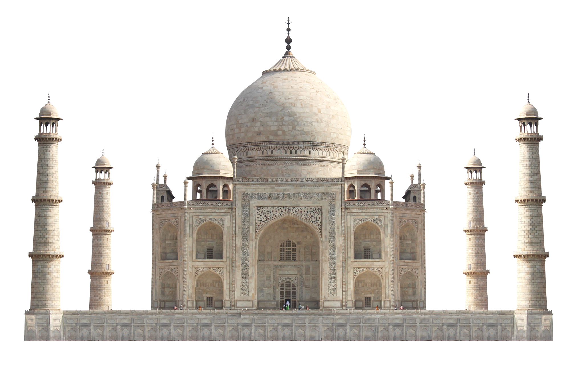 Hd pics of mahal. Queen clipart taj