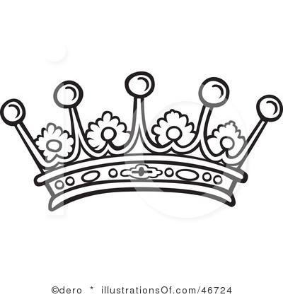 Crowns clipart tall crown. Tiaras and free download