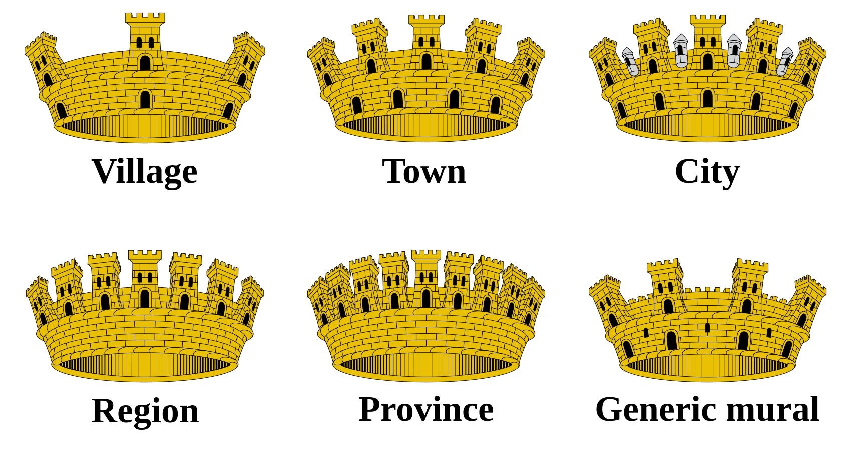 Crowns clipart tall crown. File mural svg wikipedia