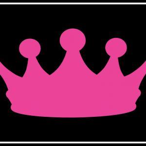 Iimwrtiastonishing princess wallpaper pageants. Crowns clipart tall crown