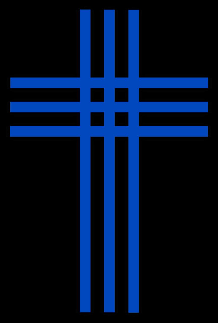 Crucifix clipart christianity. Christian cross clip art