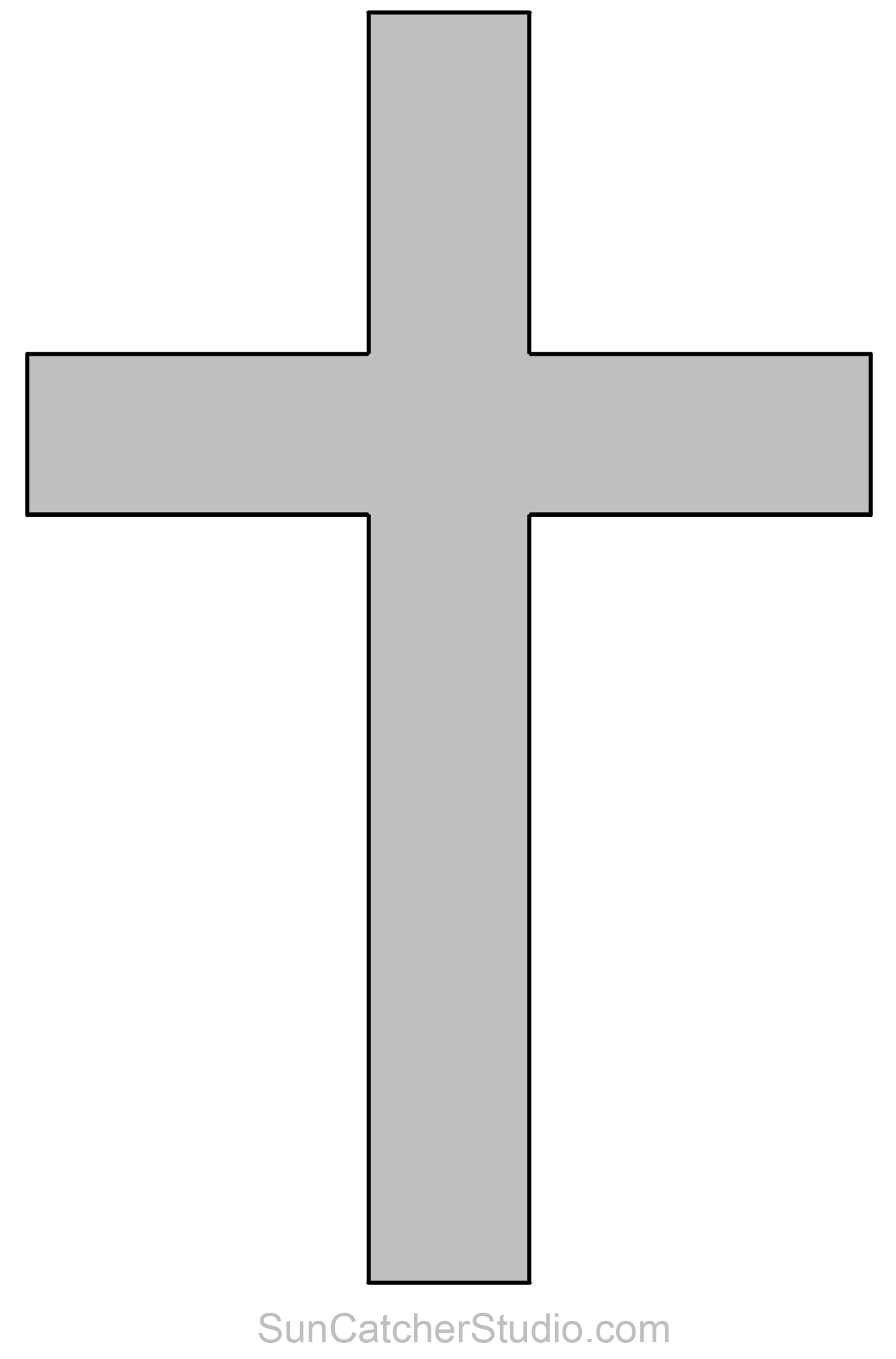 Religious and christian clip. Faith clipart cross calvary