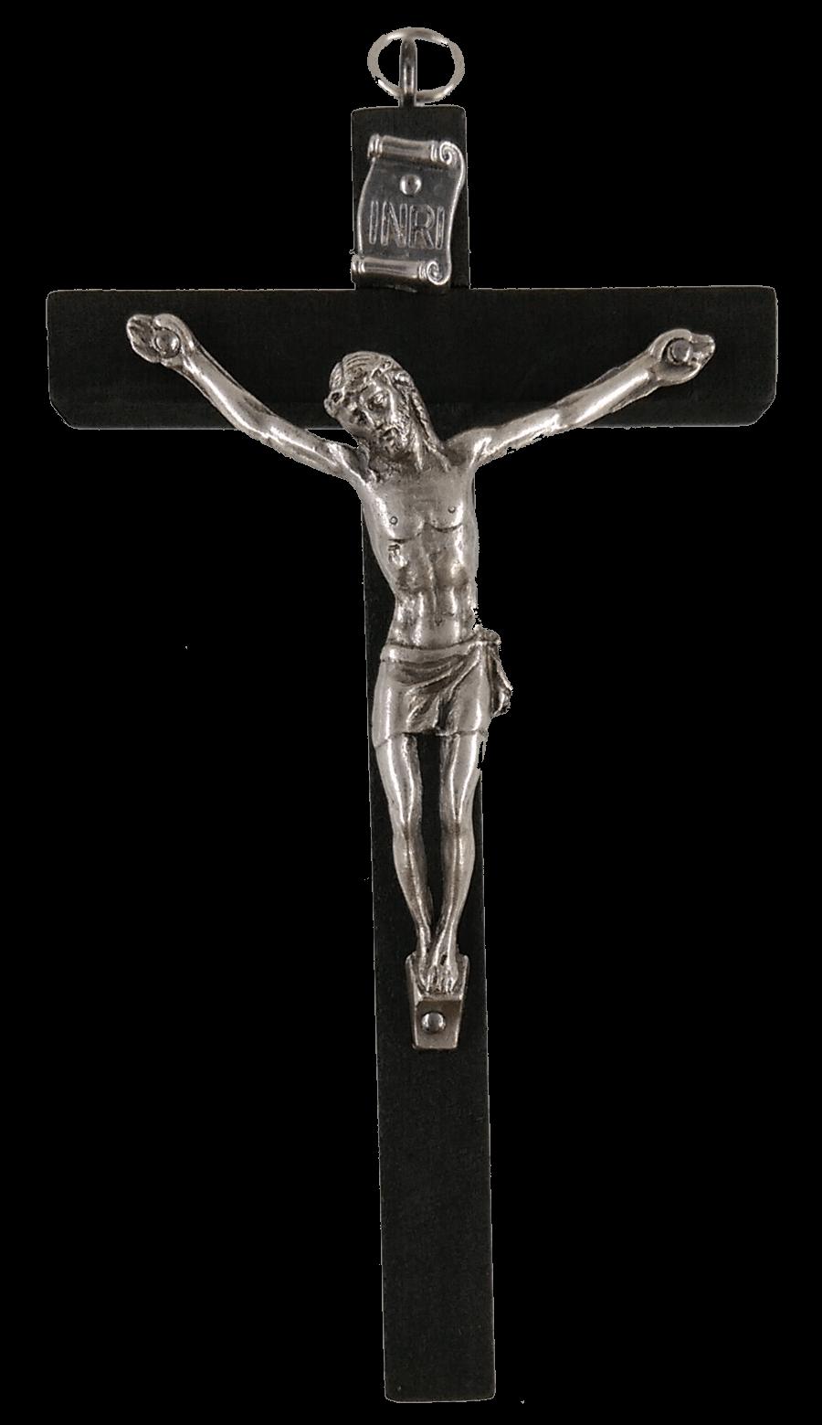 Crucifix clipart contemporary cross. Pin by allison scruggs