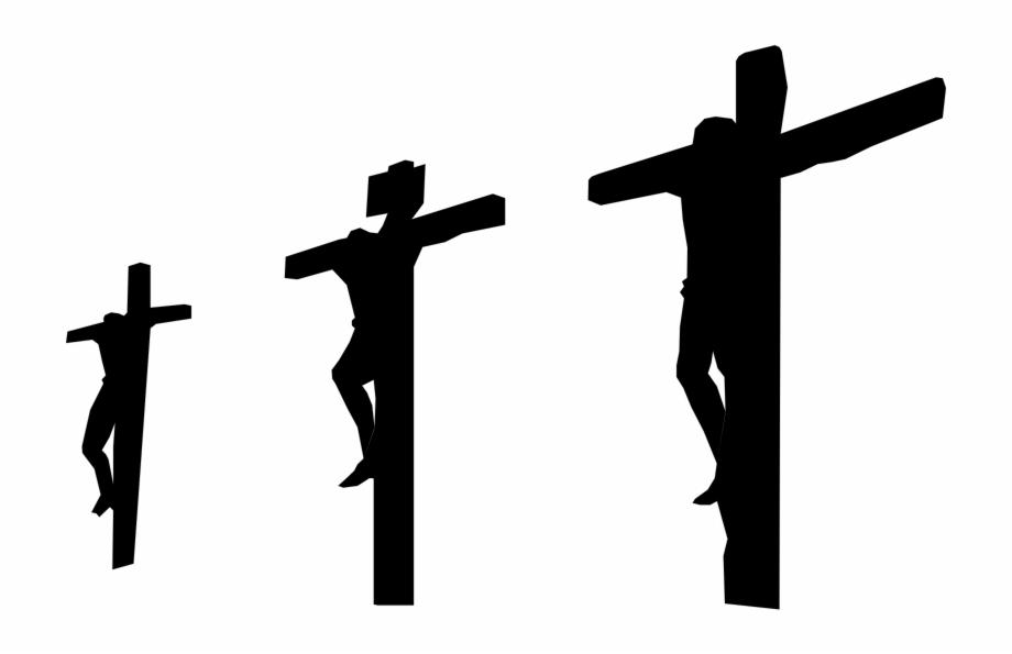 Top jesus clip art. Crucifix clipart cross sun