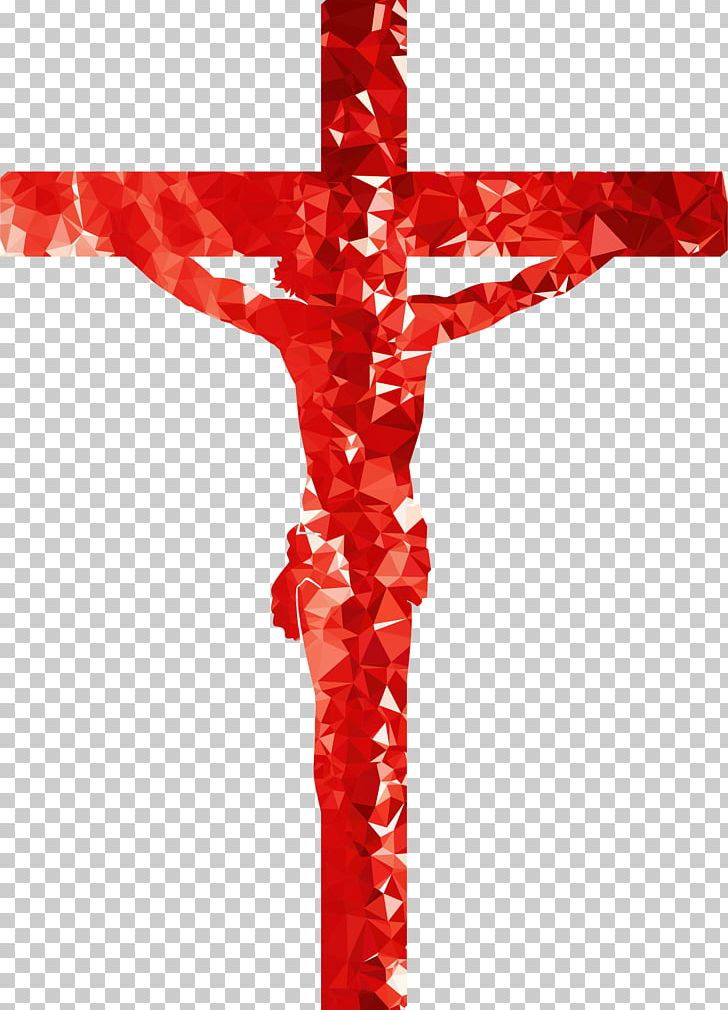 Christian png blood of. Crucifix clipart cross sun