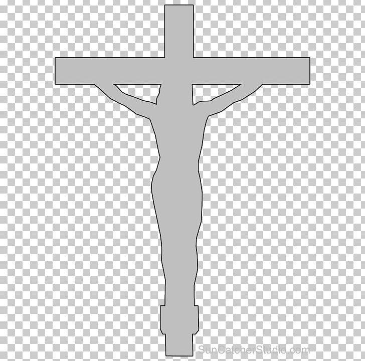 Calvary christian christianity png. Crucifix clipart cross sun